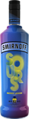 Smirnoff Sours Vodka Berry Lemon